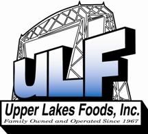 Sponsor_UpperLakes.JPG