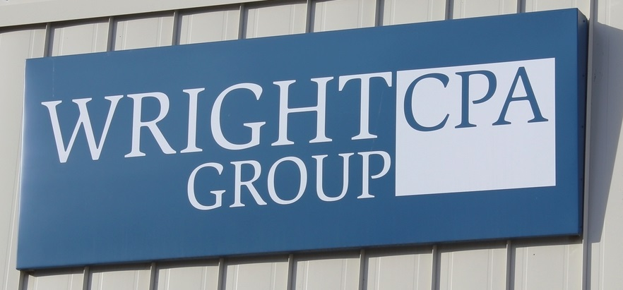 Wright CPA Group.jpg