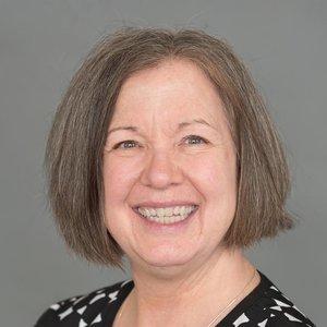 Theresa Zingery
