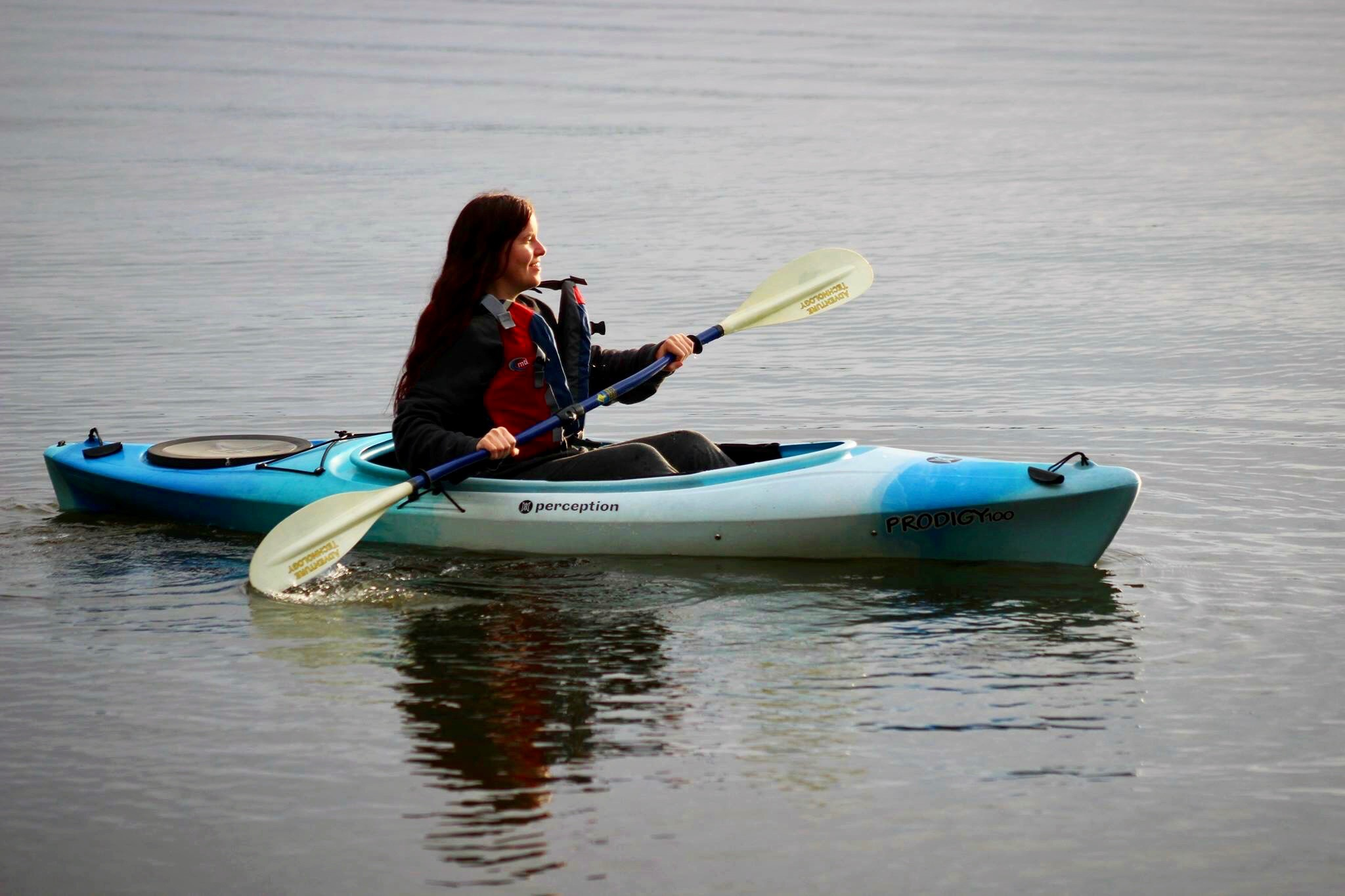 retreat-kayak.jpg