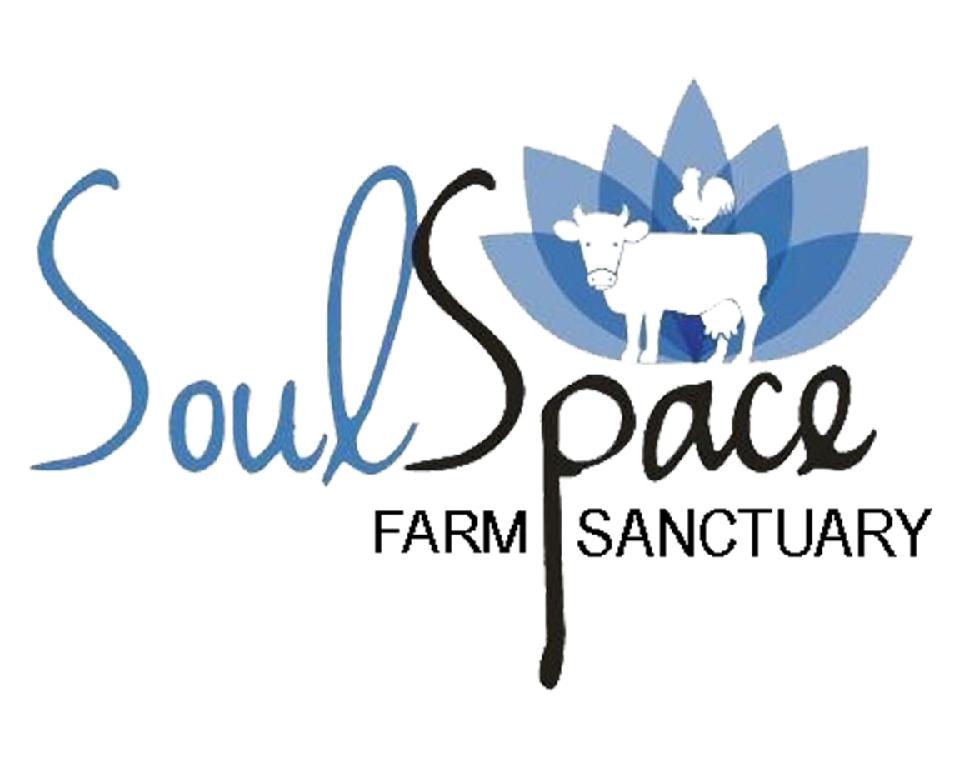 SoulSpace Farm Sanctuary