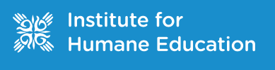 Institute for Humane Education.png