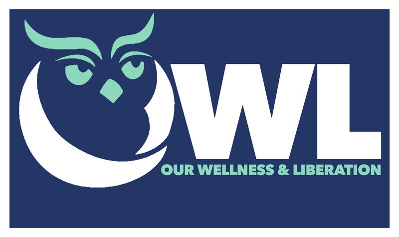 owl-logo-800.png