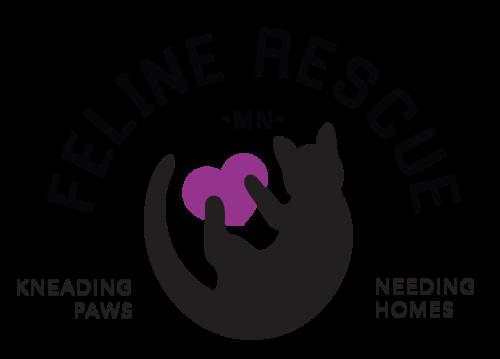 Feline-Rescue-Logo-Color-Tagline.png