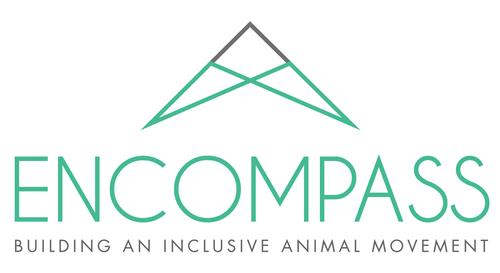 ENCOMPASS-logo.png