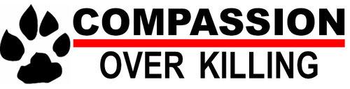 CompassionOverKilling-Logo.jpg
