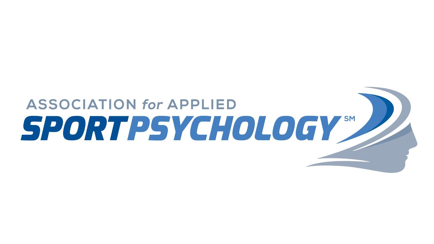 AASP_logo_cmyk.jpg