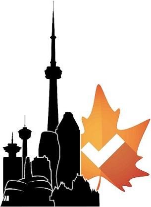 little logo.jpg