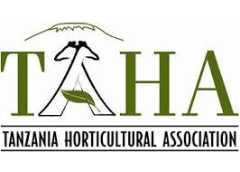 logo_taha.jpeg