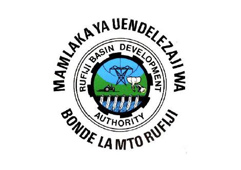 logo_rubada.png