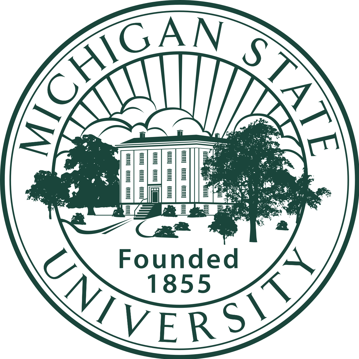 logo_msu.png