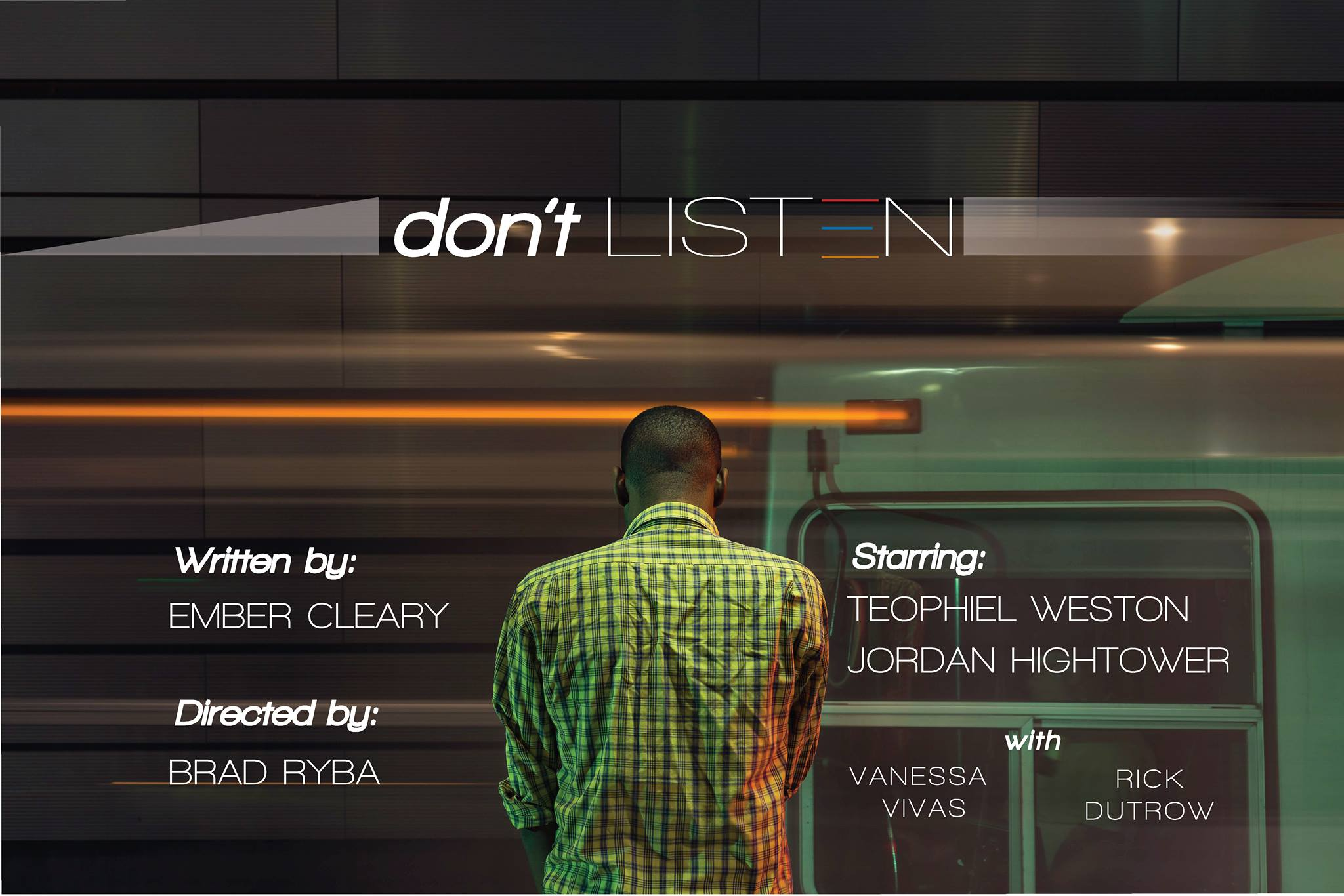 Don't Listen Poster.jpg