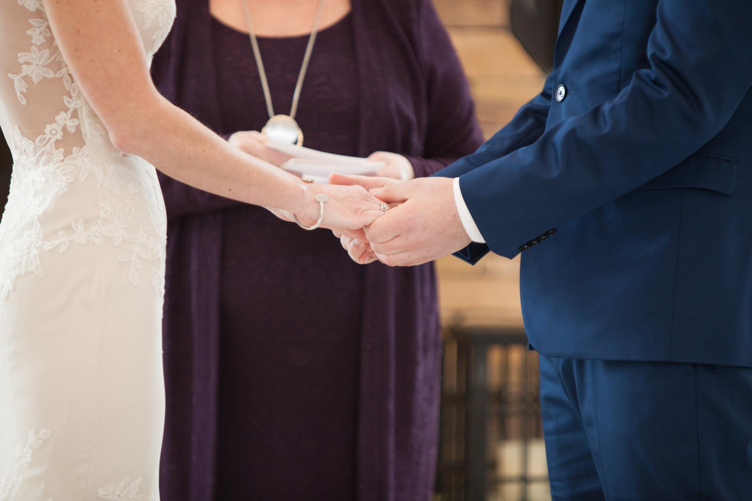 Vannoy Wedding (401 of 598).jpg