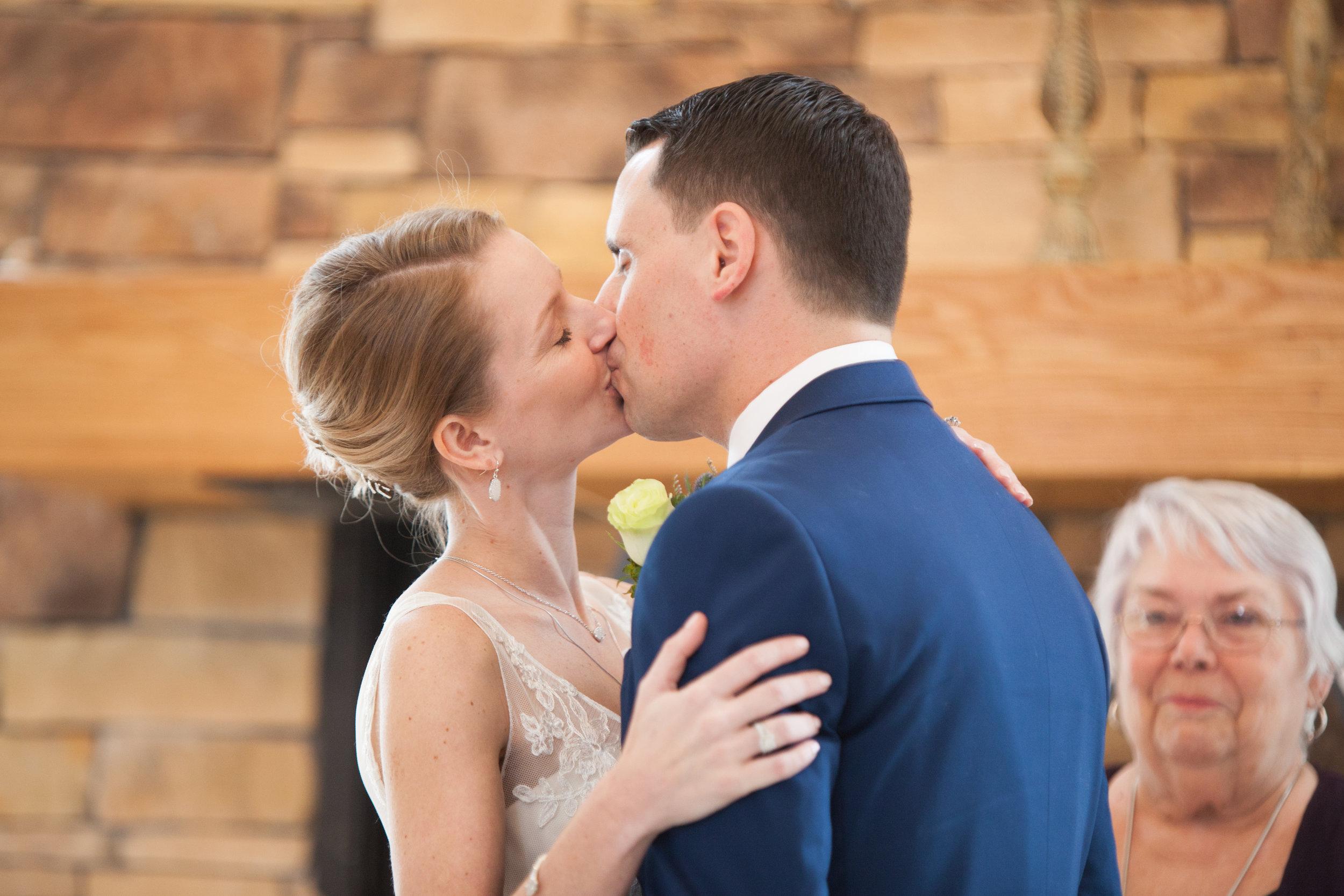 Vannoy Wedding (426 of 598).jpg