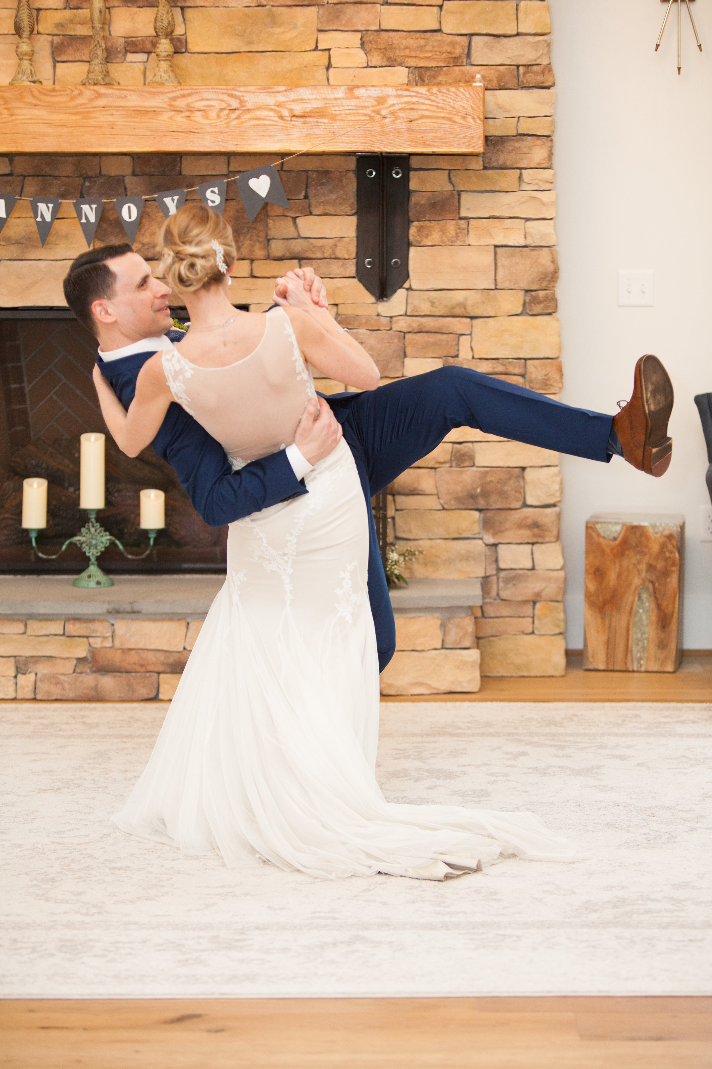Vannoy Wedding (545 of 598).jpg