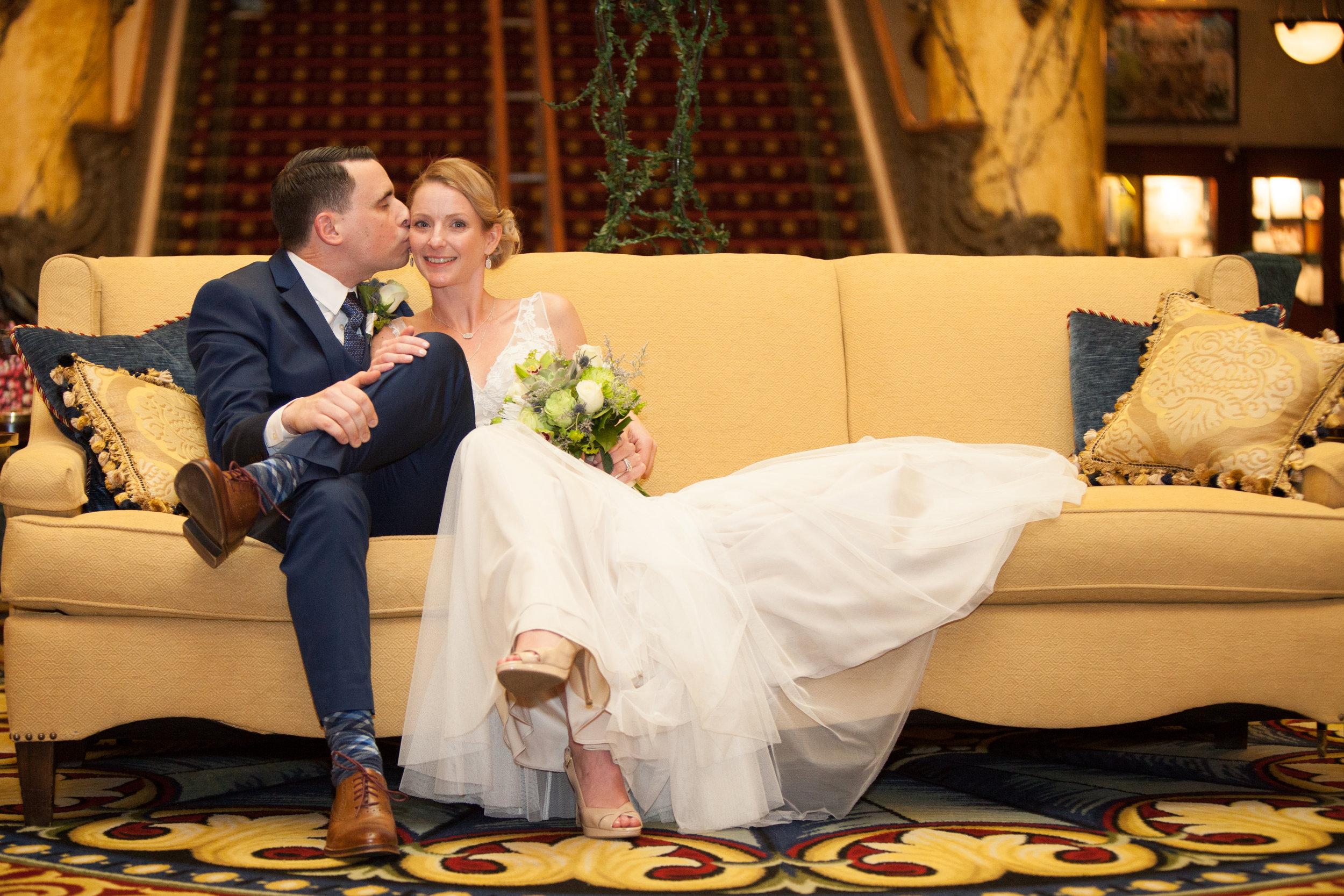Vannoy Wedding (562 of 598).jpg