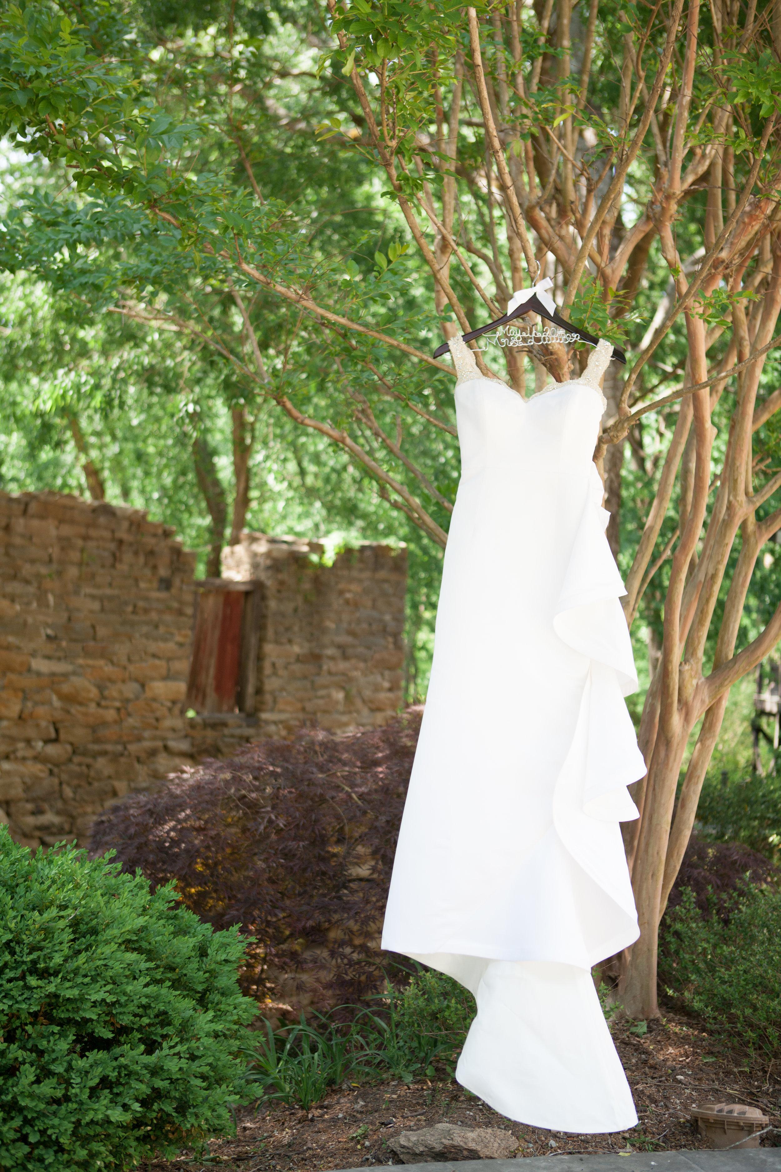 Lawter Wedding-3.jpg