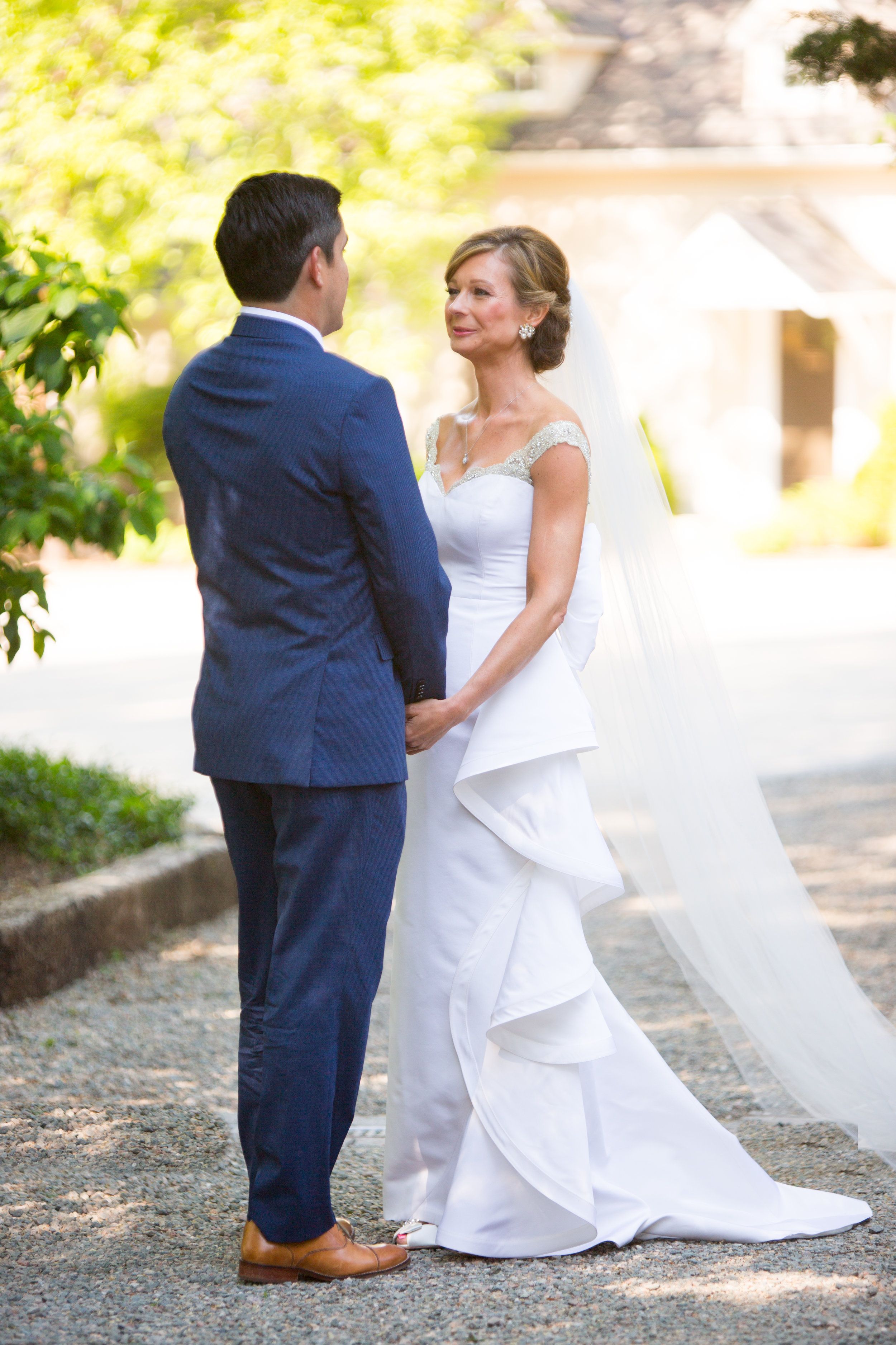 Lawter Wedding-51.jpg