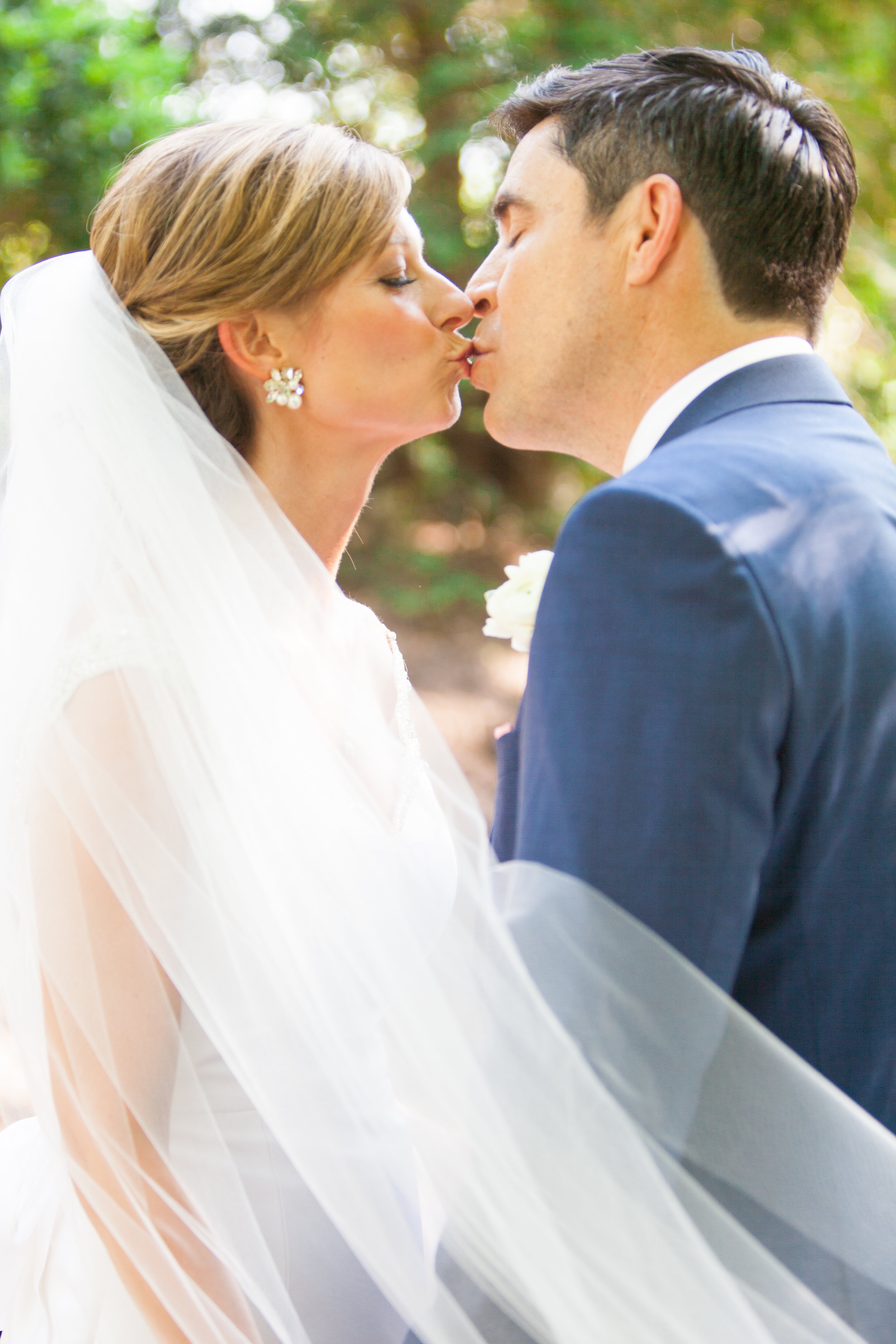Lawter Wedding-75.jpg