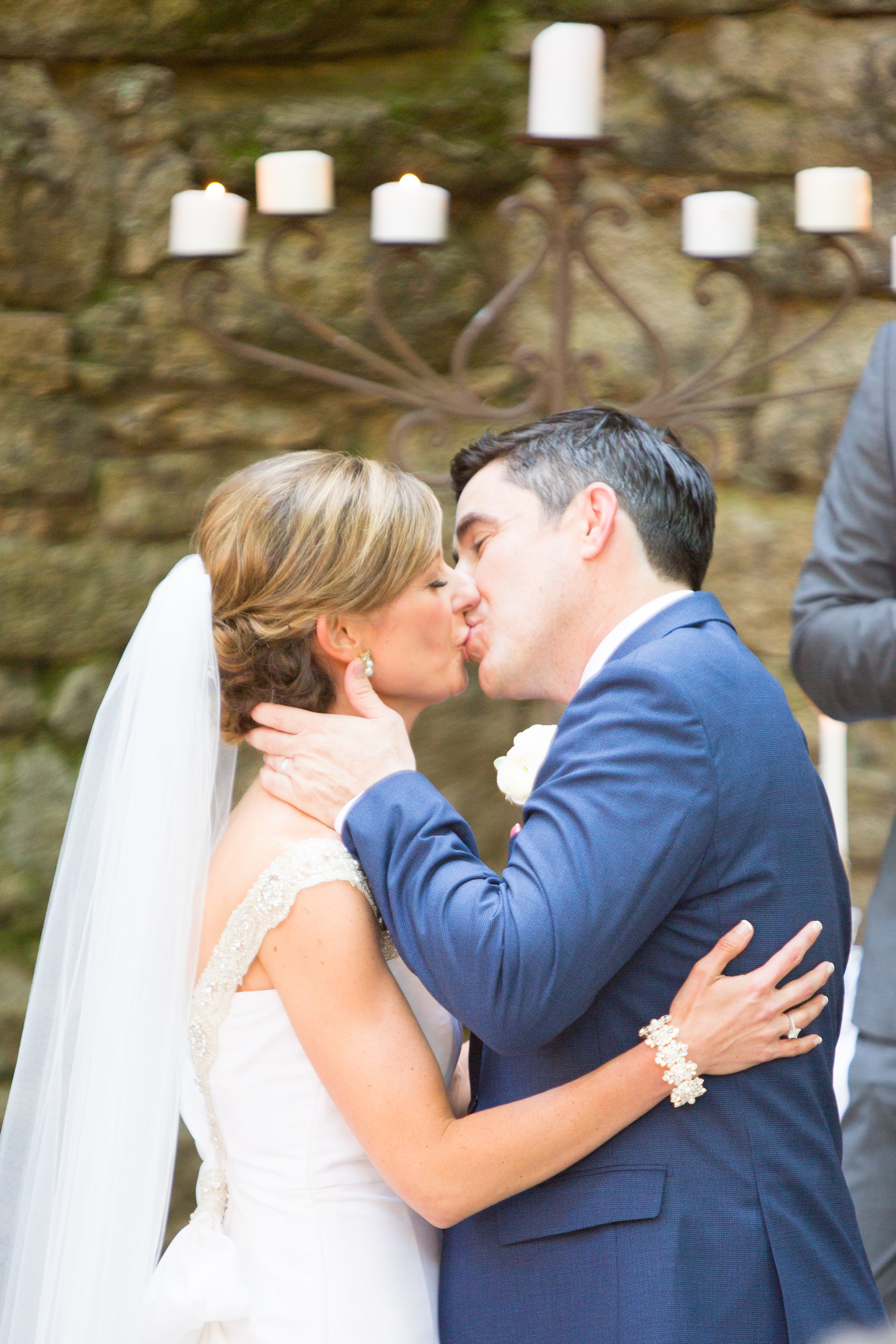 Lawter Wedding-326.jpg