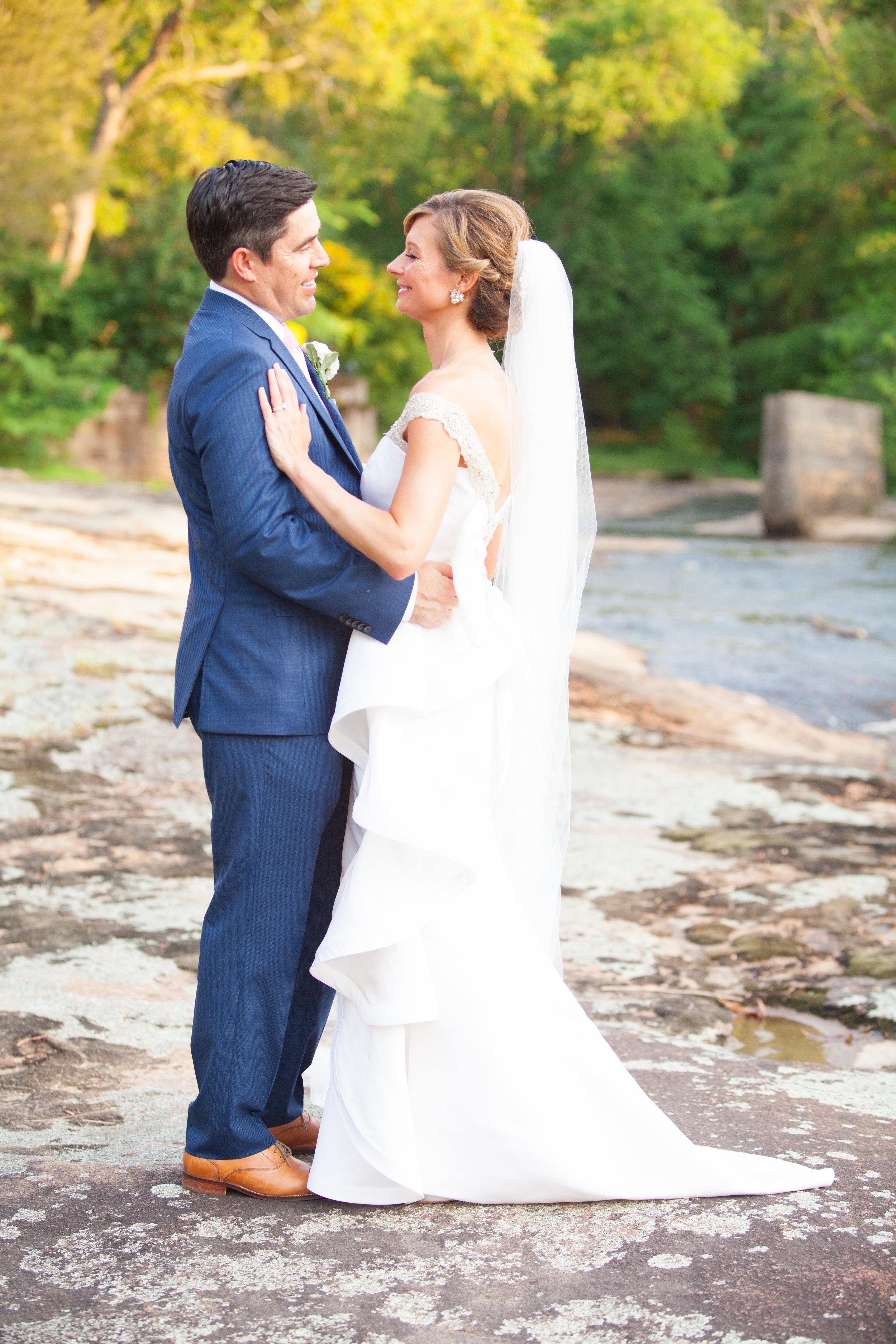 Lawter Wedding-382.jpg