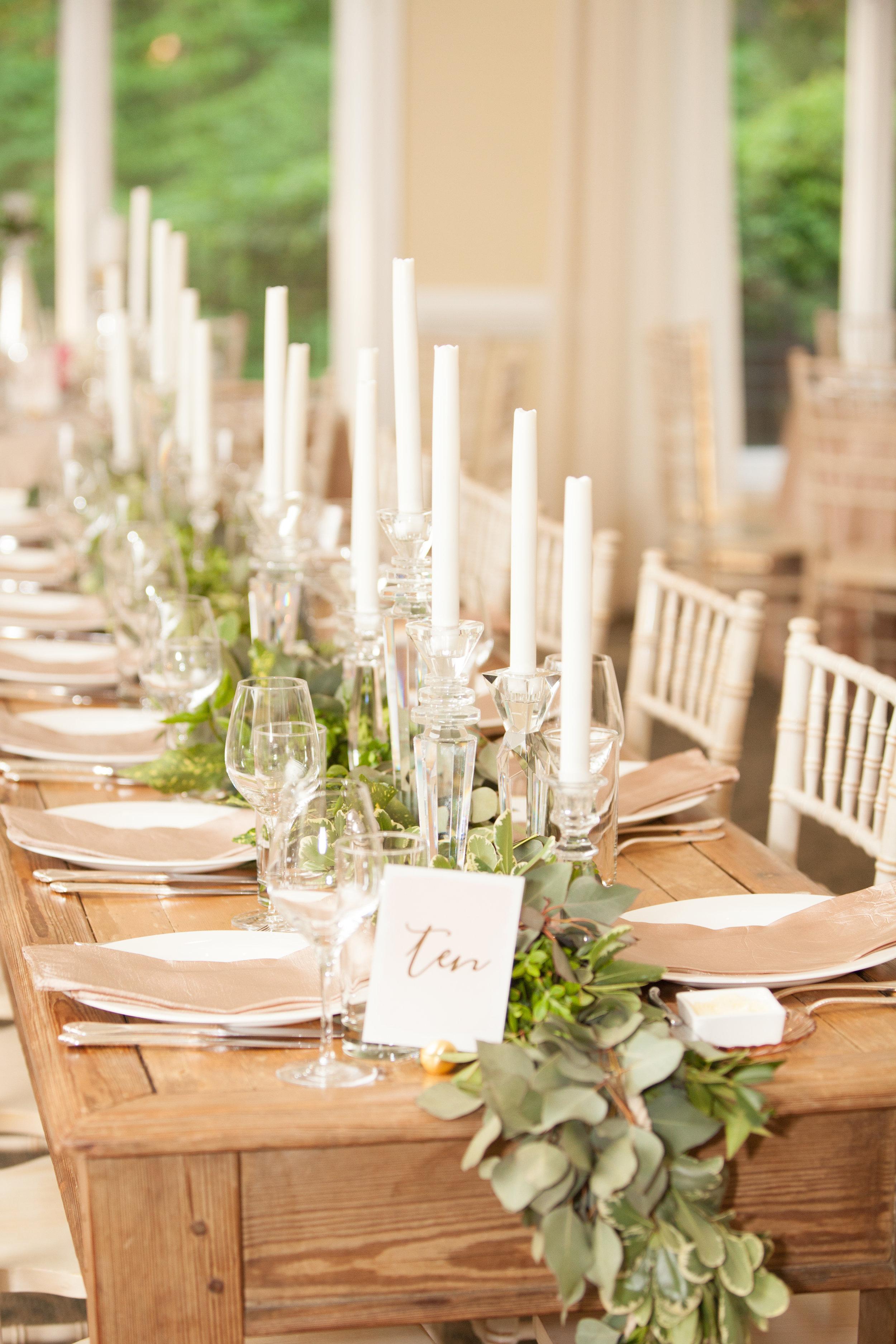 Lawter Wedding-390.jpg