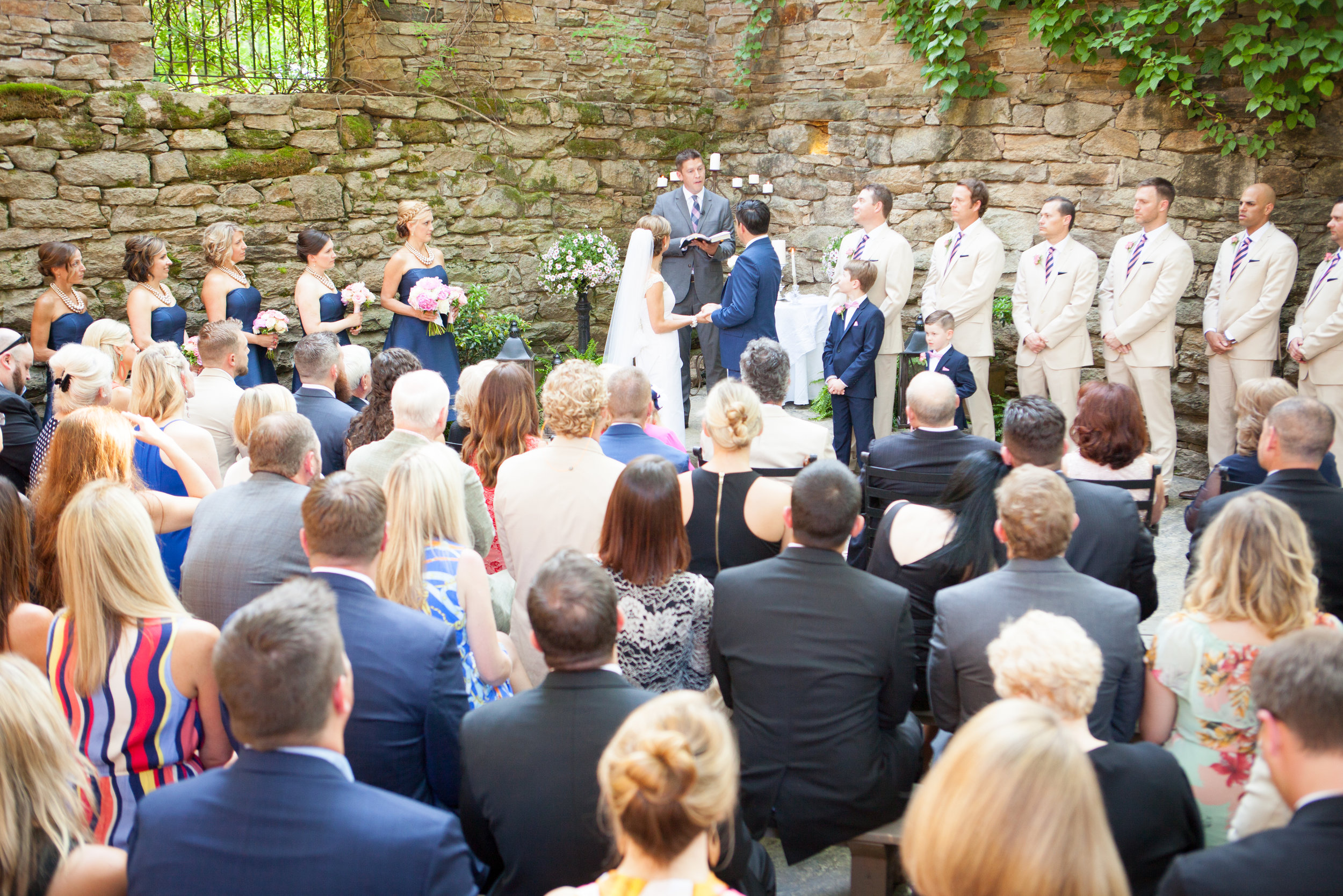 Lawter Wedding-404.jpg
