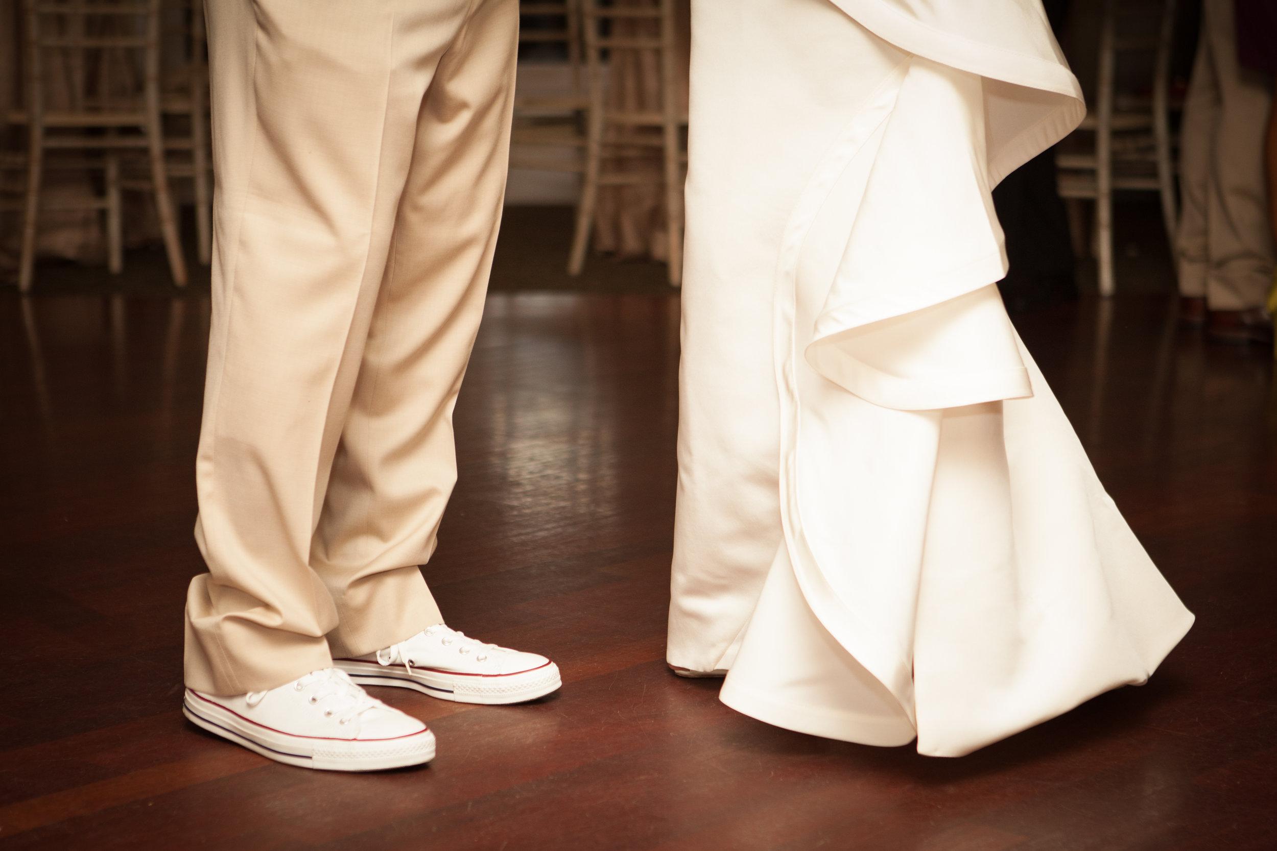 Lawter Wedding-498.jpg