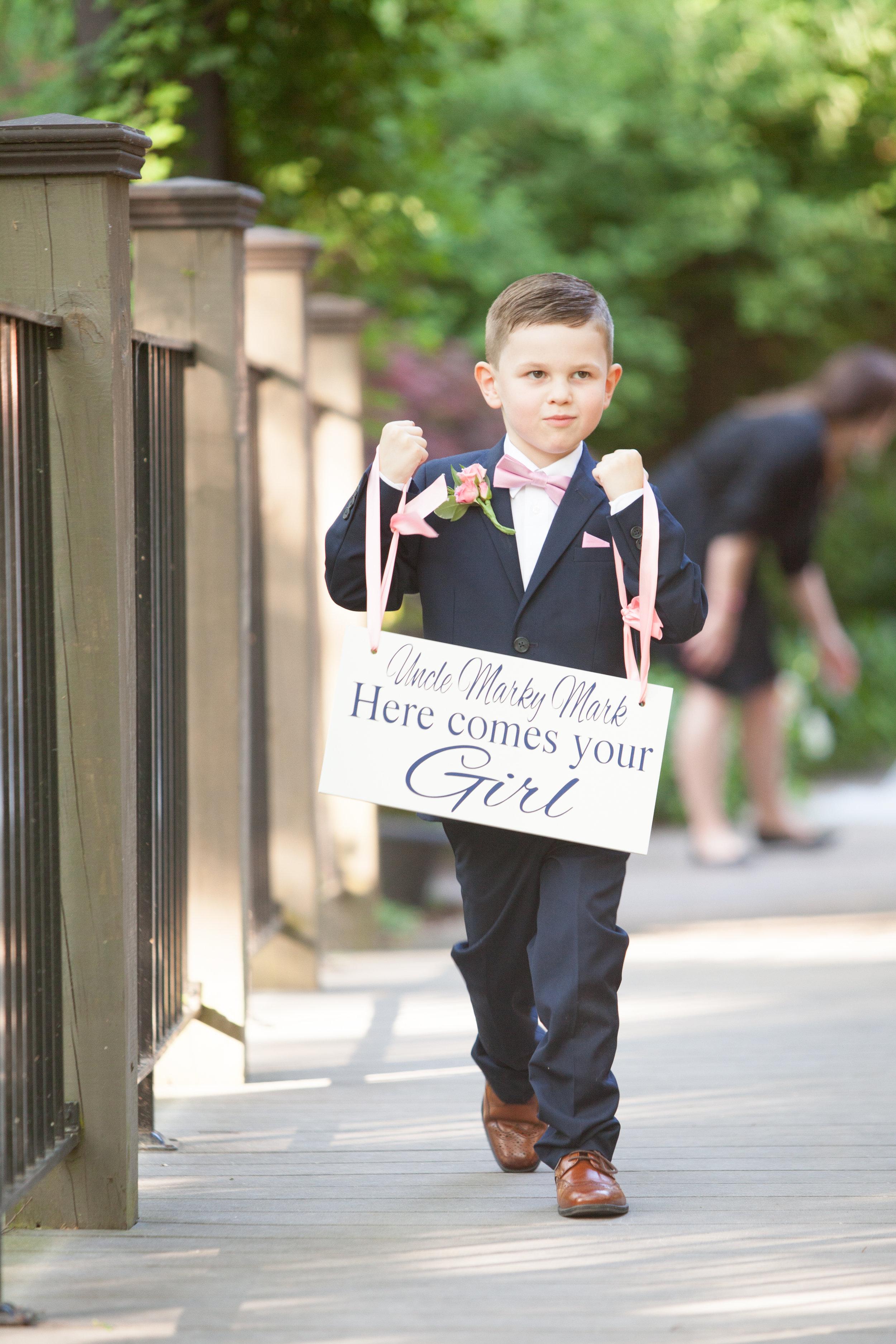 Lawter Wedding-265.jpg