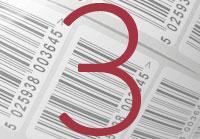 services-3-barcode.jpg