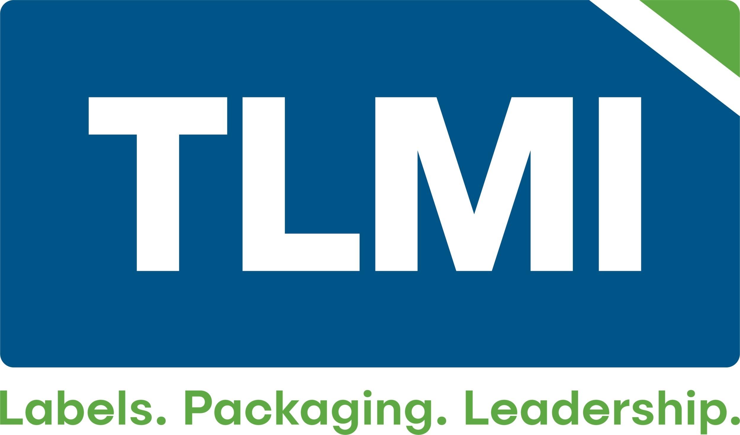 TLMI_Logo_Tagline.jpg