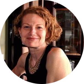 Jackie Riley - Executive Vice President