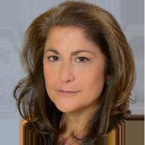 Susan Gordon - President and Owner