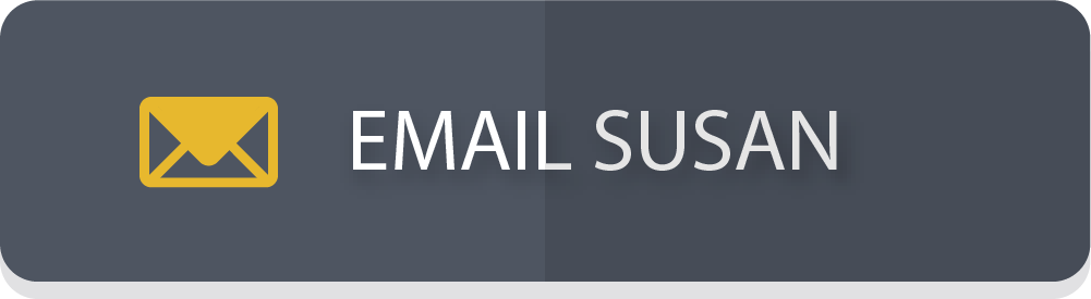 Email Susan.png