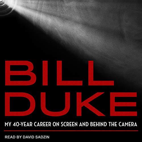 bill duke.jpg