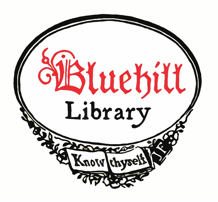 BHPL logo, medium.jpg