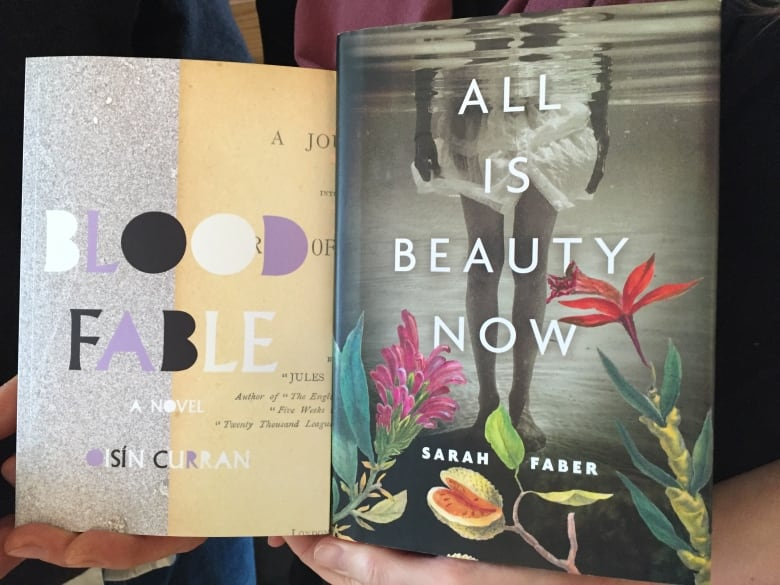 atlantic-book-award-nominees-blood-fable-and-all-is-beauty-now.JPG