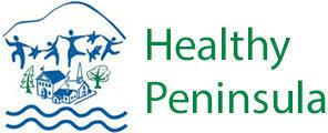 Healthy Peninsula logo.jpg