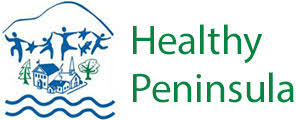 Healthy Peninsula logo.jpg