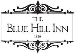 Blue Hill Inn.jpg