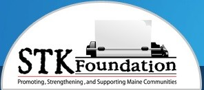 stk logo.jpg