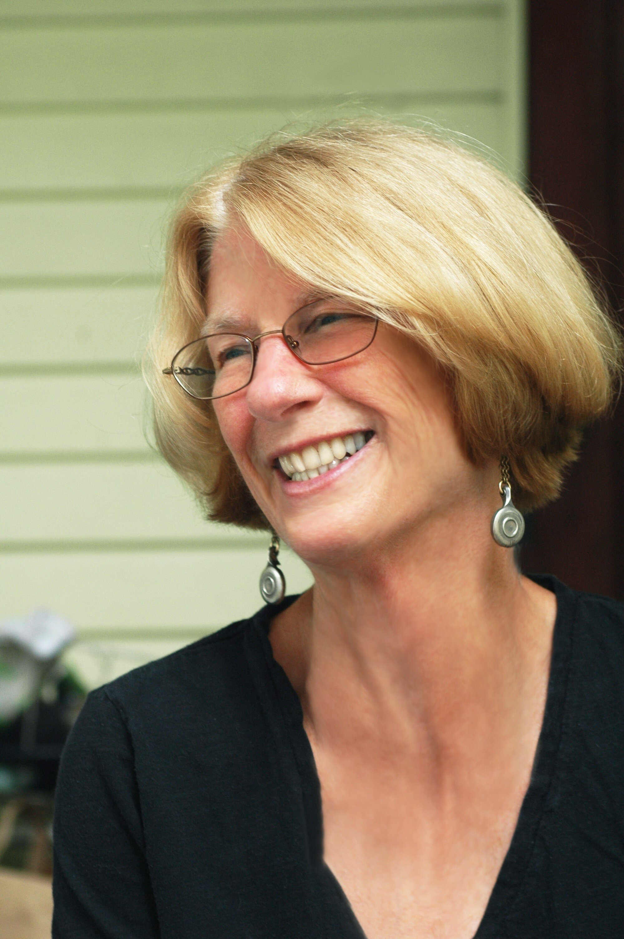 Betsy Sholl - Betsy Sholl's ninth collection of poetry is House of Sparrows: New and Selected Poems (University of Wisconsin, 2019). She teaches in the MFA in Writing Program of Vermont College of Fine Arts and served as Poet Laureate of Maine from 2006 to 2011.Poetry Crawl, Saturday