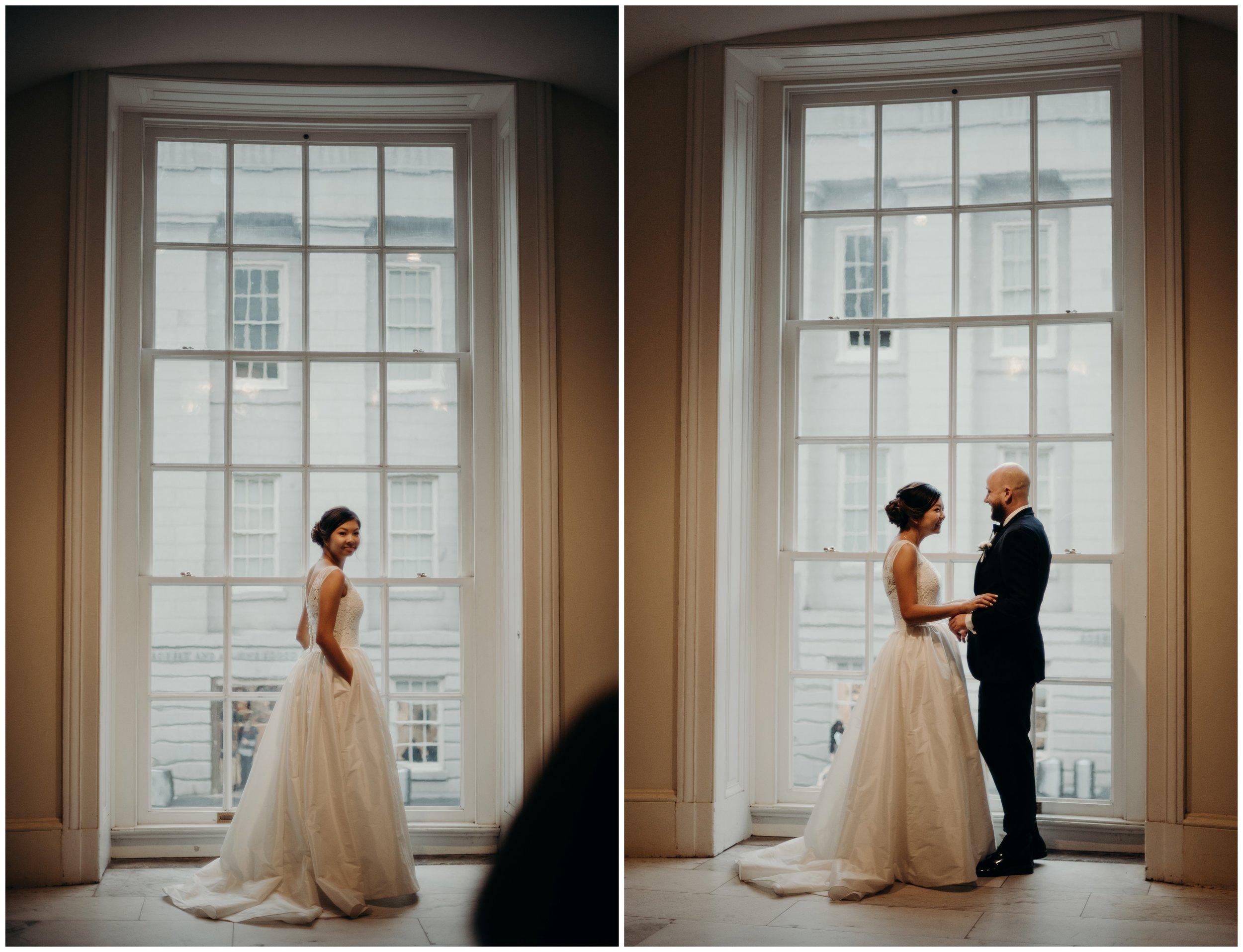 Clayton + Alex Wedding1.jpg