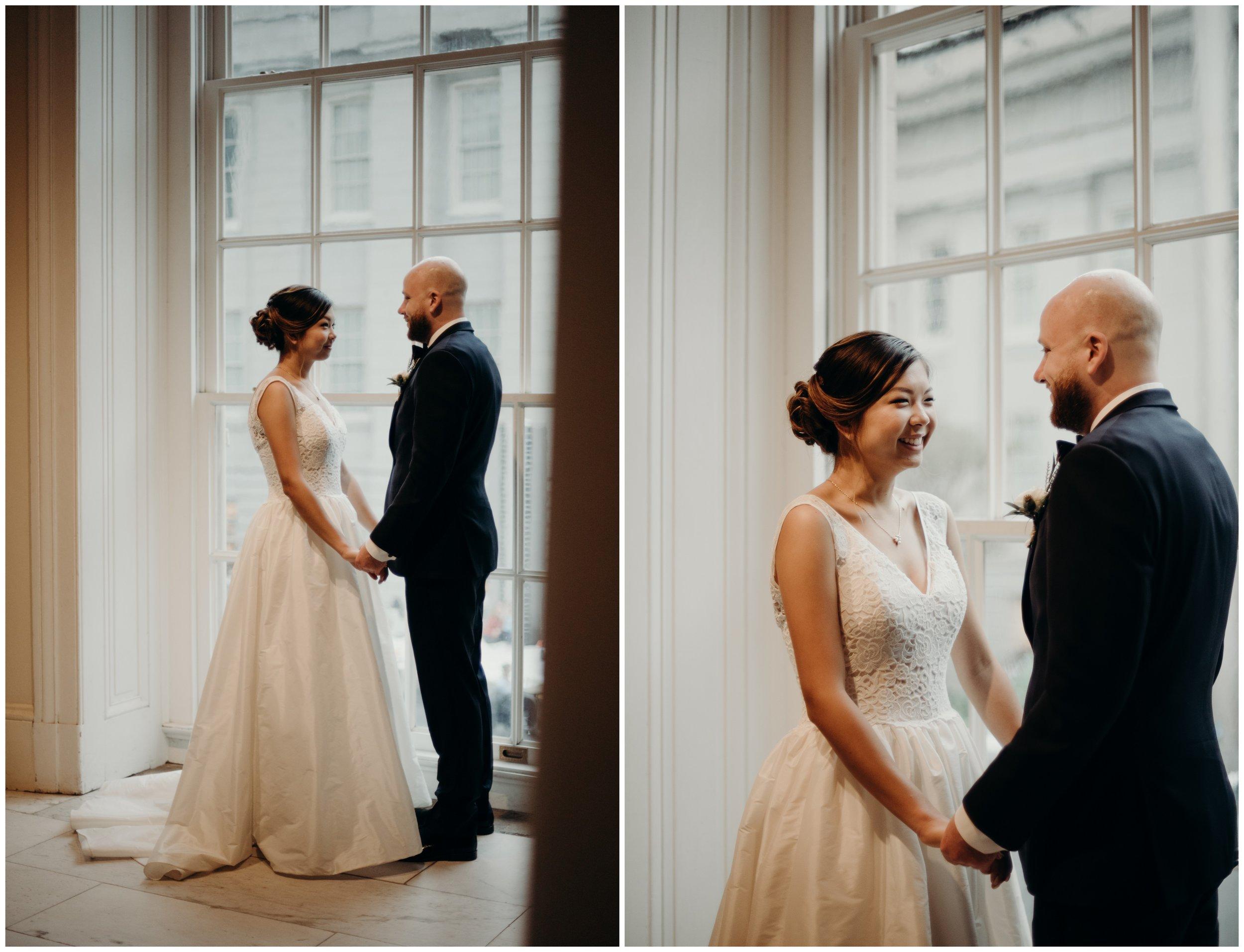 Clayton + Alex Wedding2.jpg
