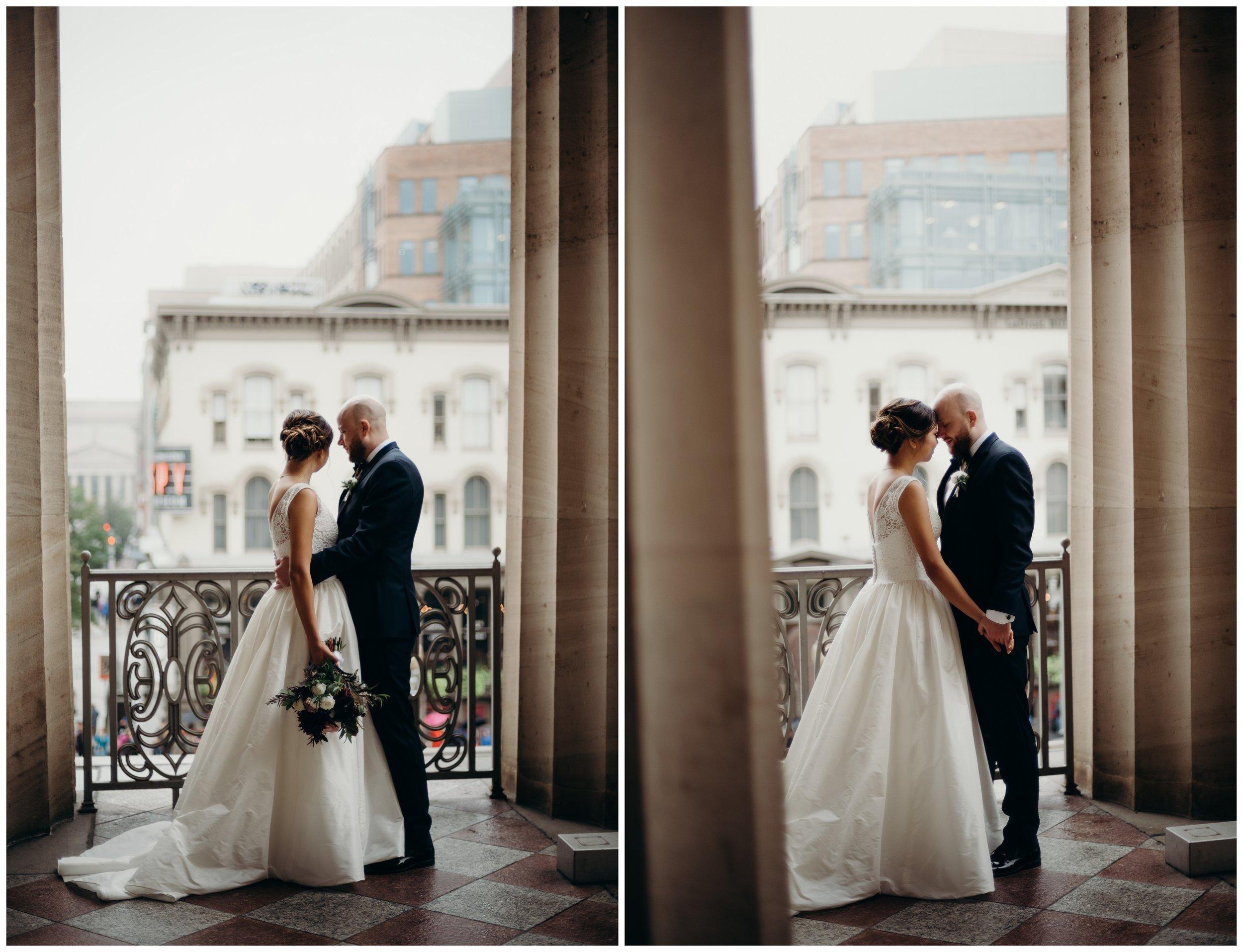 Clayton + Alex Wedding4.jpg