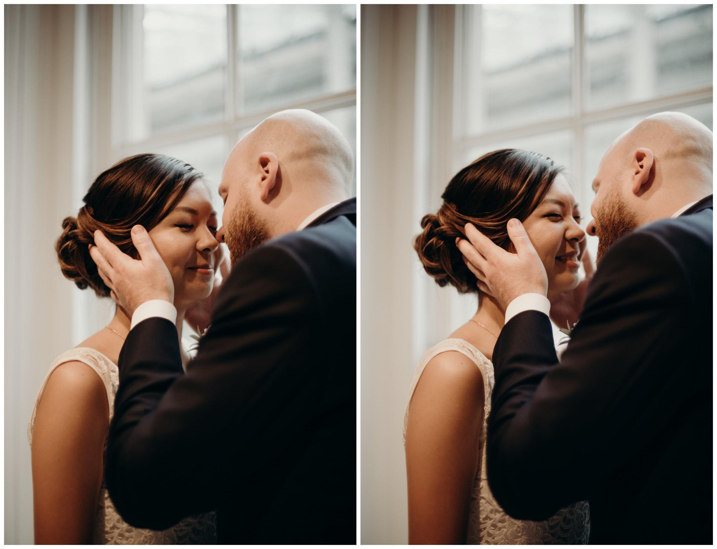 Clayton + Alex Wedding9.jpg