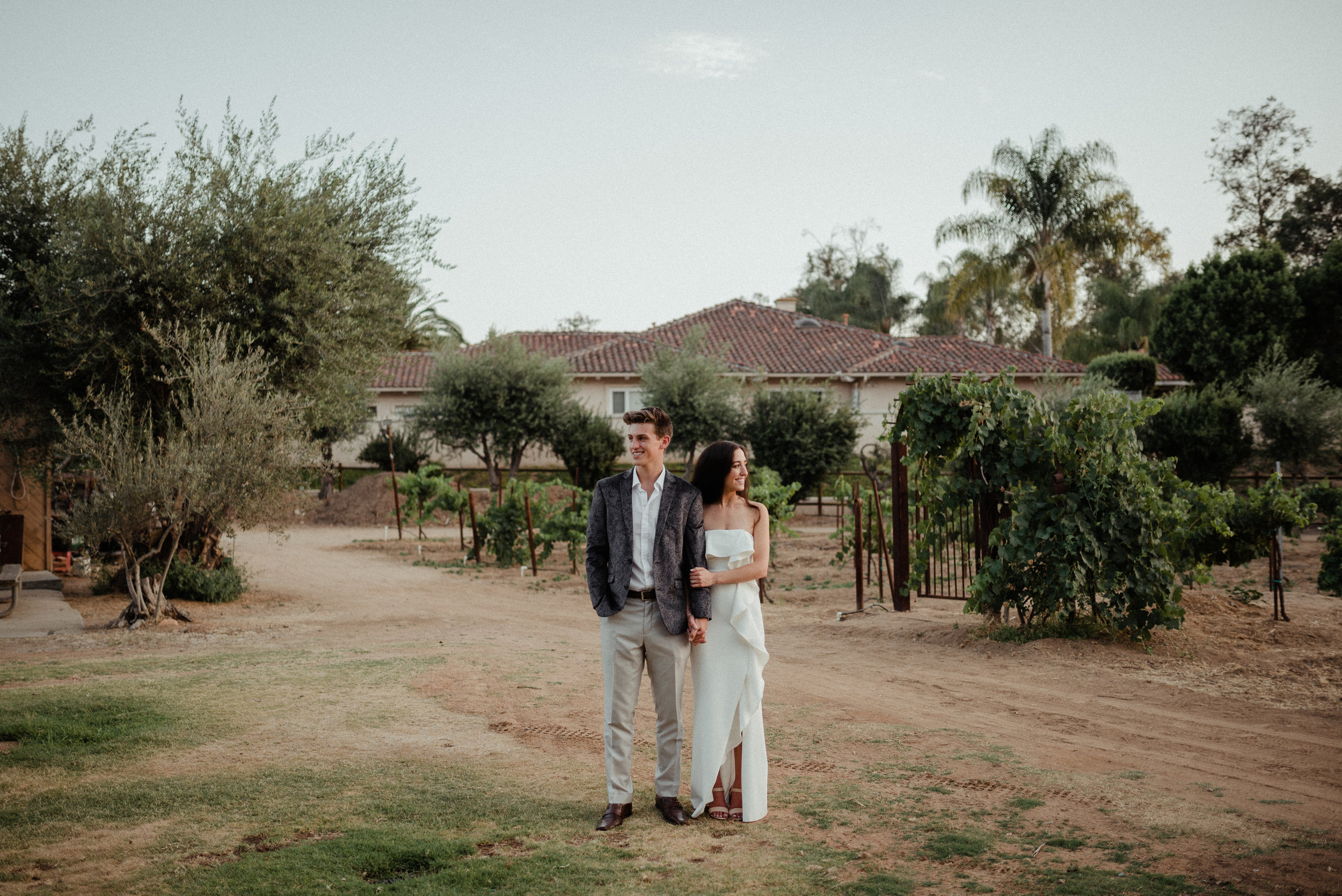 SanDiego-California-Bernardo-Winery-WashingtonDC-wedding-photographer-earthy-desert-wedding-LizRachelPhoto_0010