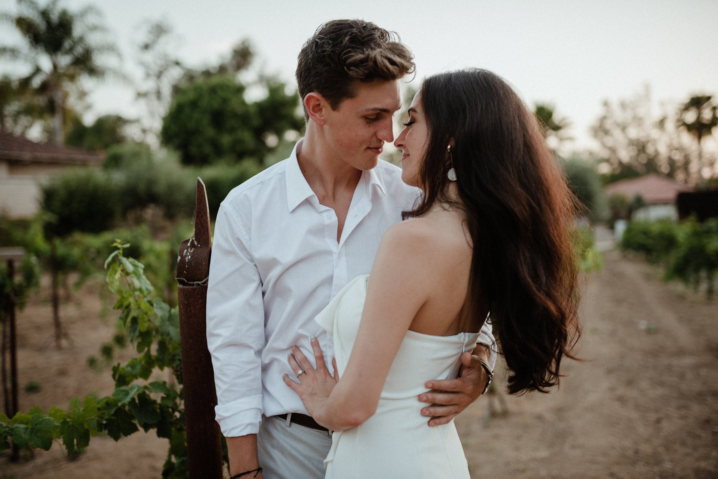 SanDiego-California-Bernardo-Winery-WashingtonDC-wedding-photographer-earthy-desert-wedding-LizRachelPhoto_0029