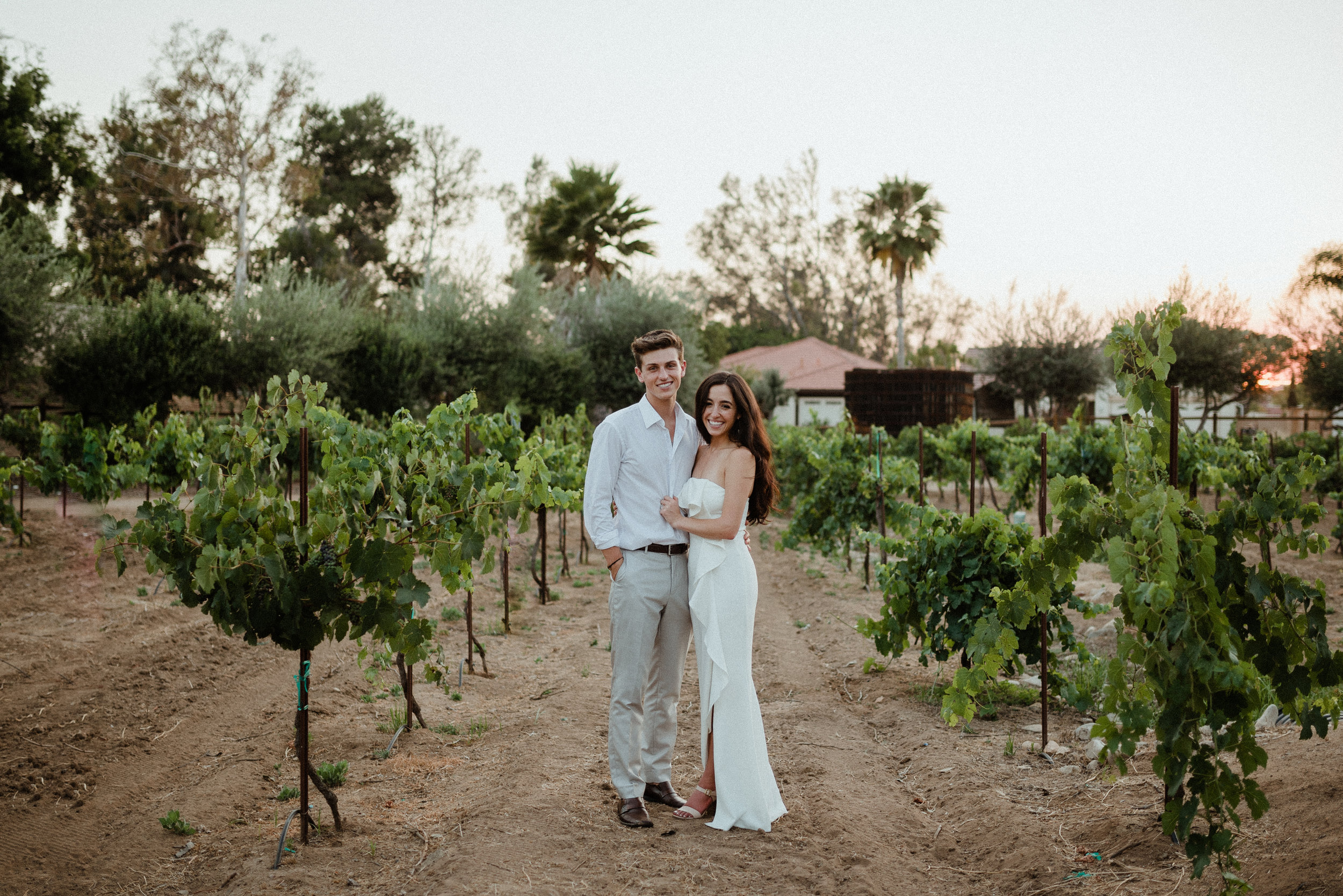 SanDiego-California-Bernardo-Winery-WashingtonDC-wedding-photographer-earthy-desert-wedding-LizRachelPhoto_0030