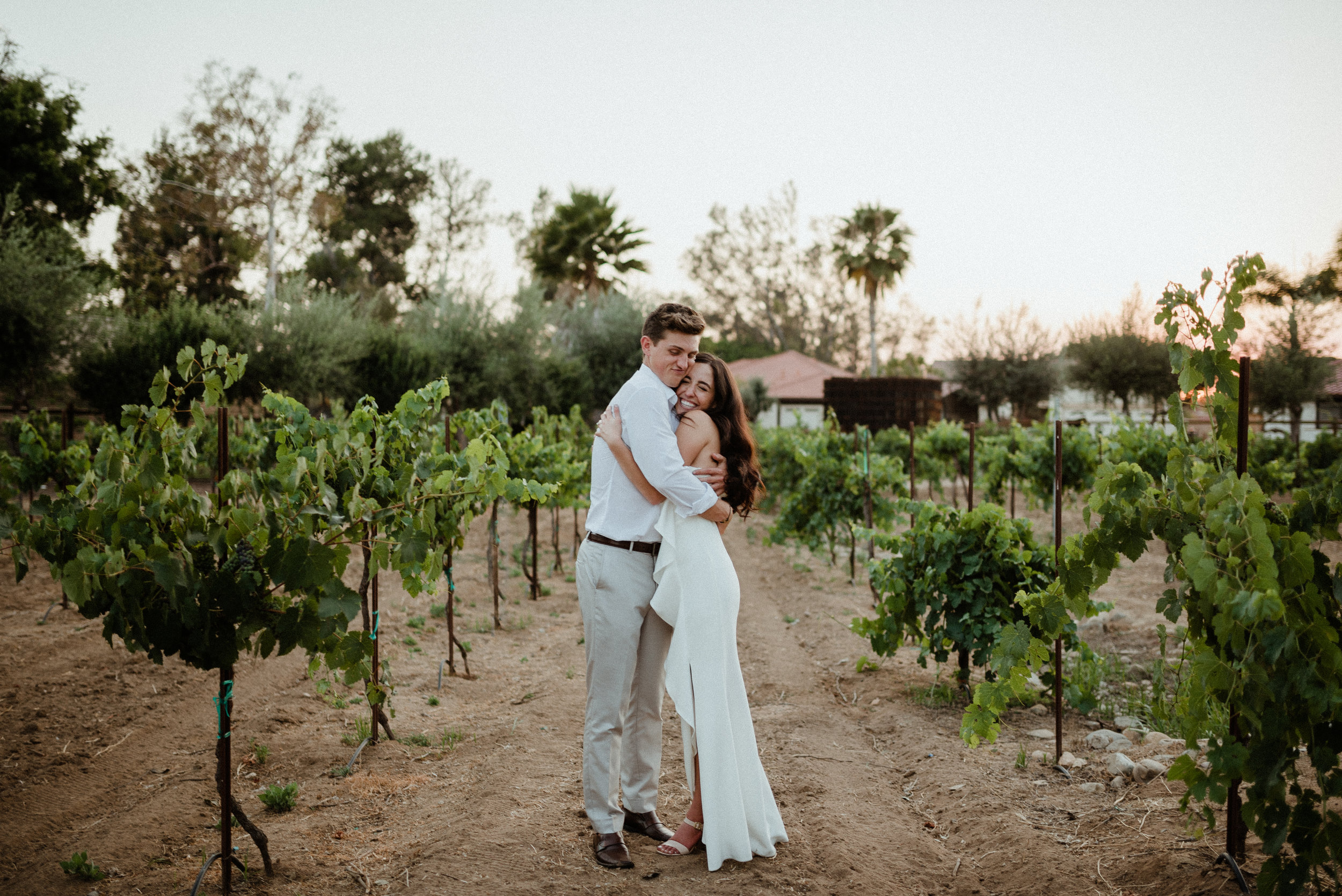 SanDiego-California-Bernardo-Winery-WashingtonDC-wedding-photographer-earthy-desert-wedding-LizRachelPhoto_0032